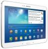 tablet Samsung, tablet Samsung Galaxy Tab 3 10.1 P5200 32Gb, Samsung tablet, Samsung Galaxy Tab 3 10.1 P5200 32Gb tablet, tablet pc Samsung, Samsung tablet pc, Samsung Galaxy Tab 3 10.1 P5200 32Gb, Samsung Galaxy Tab 3 10.1 P5200 32Gb specifications, Samsung Galaxy Tab 3 10.1 P5200 32Gb