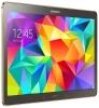 tablet Samsung, tablet Samsung Galaxy Tab S 10.5 SM-T800 16Gb, Samsung tablet, Samsung Galaxy Tab S 10.5 SM-T800 16Gb tablet, tablet pc Samsung, Samsung tablet pc, Samsung Galaxy Tab S 10.5 SM-T800 16Gb, Samsung Galaxy Tab S 10.5 SM-T800 16Gb specifications, Samsung Galaxy Tab S 10.5 SM-T800 16Gb