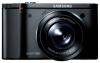Samsung NV7 OPS digital camera, Samsung NV7 OPS camera, Samsung NV7 OPS photo camera, Samsung NV7 OPS specs, Samsung NV7 OPS reviews, Samsung NV7 OPS specifications, Samsung NV7 OPS