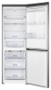 Samsung RB-29 FERNCSS freezer, Samsung RB-29 FERNCSS fridge, Samsung RB-29 FERNCSS refrigerator, Samsung RB-29 FERNCSS price, Samsung RB-29 FERNCSS specs, Samsung RB-29 FERNCSS reviews, Samsung RB-29 FERNCSS specifications, Samsung RB-29 FERNCSS