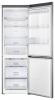 Samsung RB-32 FERNCSS freezer, Samsung RB-32 FERNCSS fridge, Samsung RB-32 FERNCSS refrigerator, Samsung RB-32 FERNCSS price, Samsung RB-32 FERNCSS specs, Samsung RB-32 FERNCSS reviews, Samsung RB-32 FERNCSS specifications, Samsung RB-32 FERNCSS