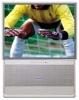 Samsung SP-43T6HFR tv, Samsung SP-43T6HFR television, Samsung SP-43T6HFR price, Samsung SP-43T6HFR specs, Samsung SP-43T6HFR reviews, Samsung SP-43T6HFR specifications, Samsung SP-43T6HFR