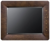 Samsung SPF-86P digital photo frame, Samsung SPF-86P digital picture frame, Samsung SPF-86P photo frame, Samsung SPF-86P picture frame, Samsung SPF-86P specs, Samsung SPF-86P reviews, Samsung SPF-86P specifications, Samsung SPF-86P