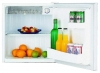 Samsung SR-058 freezer, Samsung SR-058 fridge, Samsung SR-058 refrigerator, Samsung SR-058 price, Samsung SR-058 specs, Samsung SR-058 reviews, Samsung SR-058 specifications, Samsung SR-058