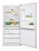 Samsung SRL-629 EV freezer, Samsung SRL-629 EV fridge, Samsung SRL-629 EV refrigerator, Samsung SRL-629 EV price, Samsung SRL-629 EV specs, Samsung SRL-629 EV reviews, Samsung SRL-629 EV specifications, Samsung SRL-629 EV