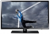 Samsung UE32FH4003 tv, Samsung UE32FH4003 television, Samsung UE32FH4003 price, Samsung UE32FH4003 specs, Samsung UE32FH4003 reviews, Samsung UE32FH4003 specifications, Samsung UE32FH4003