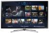 Samsung UE40F6320 tv, Samsung UE40F6320 television, Samsung UE40F6320 price, Samsung UE40F6320 specs, Samsung UE40F6320 reviews, Samsung UE40F6320 specifications, Samsung UE40F6320