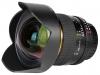 Samyang Nikkor 14mm f/2.8 ED AS IF UMC Sony E camera lens, Nikkor 14mm f/2.8 ED AS IF UMC Sony E lens, Nikkor 14mm f/2.8 ED AS IF UMC Sony E lenses, Nikkor 14mm f/2.8 ED AS IF UMC Sony E specs, Nikkor 14mm f/2.8 ED AS IF UMC Sony E reviews, Nikkor 14mm f/2.8 ED AS IF UMC Sony E specifications, Nikkor 14mm f/2.8 ED AS IF UMC Sony E