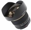 Samyang 14mm f/2.8 ED AS IF UMC Nikon F camera lens, Samyang 14mm f/2.8 ED AS IF UMC Nikon F lens, Samyang 14mm f/2.8 ED AS IF UMC Nikon F lenses, Samyang 14mm f/2.8 ED AS IF UMC Nikon F specs, Samyang 14mm f/2.8 ED AS IF UMC Nikon F reviews, Samyang 14mm f/2.8 ED AS IF UMC Nikon F specifications, Samyang 14mm f/2.8 ED AS IF UMC Nikon F