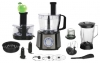 Saturn ST-FP0069 reviews, Saturn ST-FP0069 price, Saturn ST-FP0069 specs, Saturn ST-FP0069 specifications, Saturn ST-FP0069 buy, Saturn ST-FP0069 features, Saturn ST-FP0069 Food Processor