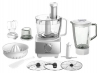 Saturn ST-FP7071 reviews, Saturn ST-FP7071 price, Saturn ST-FP7071 specs, Saturn ST-FP7071 specifications, Saturn ST-FP7071 buy, Saturn ST-FP7071 features, Saturn ST-FP7071 Food Processor