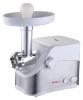 Saturn ST-FP7098 mincer, Saturn ST-FP7098 meat mincer, Saturn ST-FP7098 meat grinder, Saturn ST-FP7098 price, Saturn ST-FP7098 specs, Saturn ST-FP7098 reviews, Saturn ST-FP7098 specifications, Saturn ST-FP7098