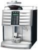 Schaerer Coffee Art reviews, Schaerer Coffee Art price, Schaerer Coffee Art specs, Schaerer Coffee Art specifications, Schaerer Coffee Art buy, Schaerer Coffee Art features, Schaerer Coffee Art Coffee machine