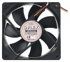 Scythe cooler, Scythe S-Flex (SFF21D) cooler, Scythe cooling, Scythe S-Flex (SFF21D) cooling, Scythe S-Flex (SFF21D),  Scythe S-Flex (SFF21D) specifications, Scythe S-Flex (SFF21D) specification, specifications Scythe S-Flex (SFF21D), Scythe S-Flex (SFF21D) fan