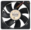 Scythe cooler, Scythe S-Flex (SFF21E) cooler, Scythe cooling, Scythe S-Flex (SFF21E) cooling, Scythe S-Flex (SFF21E),  Scythe S-Flex (SFF21E) specifications, Scythe S-Flex (SFF21E) specification, specifications Scythe S-Flex (SFF21E), Scythe S-Flex (SFF21E) fan