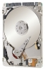 Seagate ST320LT030 specifications, Seagate ST320LT030, specifications Seagate ST320LT030, Seagate ST320LT030 specification, Seagate ST320LT030 specs, Seagate ST320LT030 review, Seagate ST320LT030 reviews