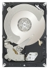 Seagate ST4000DX001 specifications, Seagate ST4000DX001, specifications Seagate ST4000DX001, Seagate ST4000DX001 specification, Seagate ST4000DX001 specs, Seagate ST4000DX001 review, Seagate ST4000DX001 reviews