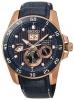 Seiko SNP064J watch, watch Seiko SNP064J, Seiko SNP064J price, Seiko SNP064J specs, Seiko SNP064J reviews, Seiko SNP064J specifications, Seiko SNP064J