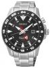 Seiko SUN015J watch, watch Seiko SUN015J, Seiko SUN015J price, Seiko SUN015J specs, Seiko SUN015J reviews, Seiko SUN015J specifications, Seiko SUN015J