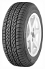 tire Semperit, tire Semperit Speed Comfort 165/60 R14 75H, Semperit tire, Semperit Speed Comfort 165/60 R14 75H tire, tires Semperit, Semperit tires, tires Semperit Speed Comfort 165/60 R14 75H, Semperit Speed Comfort 165/60 R14 75H specifications, Semperit Speed Comfort 165/60 R14 75H, Semperit Speed Comfort 165/60 R14 75H tires, Semperit Speed Comfort 165/60 R14 75H specification, Semperit Speed Comfort 165/60 R14 75H tyre