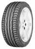 tire Semperit, tire Semperit Speed Life 235/45 ZR17 94W, Semperit tire, Semperit Speed Life 235/45 ZR17 94W tire, tires Semperit, Semperit tires, tires Semperit Speed Life 235/45 ZR17 94W, Semperit Speed Life 235/45 ZR17 94W specifications, Semperit Speed Life 235/45 ZR17 94W, Semperit Speed Life 235/45 ZR17 94W tires, Semperit Speed Life 235/45 ZR17 94W specification, Semperit Speed Life 235/45 ZR17 94W tyre