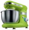 Sencor STM 3010 mixer, mixer Sencor STM 3010, Sencor STM 3010 price, Sencor STM 3010 specs, Sencor STM 3010 reviews, Sencor STM 3010 specifications, Sencor STM 3010