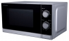 Sharp R-200(IN)E microwave oven, microwave oven Sharp R-200(IN)E, Sharp R-200(IN)E price, Sharp R-200(IN)E specs, Sharp R-200(IN)E reviews, Sharp R-200(IN)E specifications, Sharp R-200(IN)E