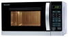 Sharp R-642(IN)E microwave oven, microwave oven Sharp R-642(IN)E, Sharp R-642(IN)E price, Sharp R-642(IN)E specs, Sharp R-642(IN)E reviews, Sharp R-642(IN)E specifications, Sharp R-642(IN)E