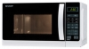 Sharp R-642(W)E microwave oven, microwave oven Sharp R-642(W)E, Sharp R-642(W)E price, Sharp R-642(W)E specs, Sharp R-642(W)E reviews, Sharp R-642(W)E specifications, Sharp R-642(W)E