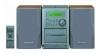 Sharp XL-45H reviews, Sharp XL-45H price, Sharp XL-45H specs, Sharp XL-45H specifications, Sharp XL-45H buy, Sharp XL-45H features, Sharp XL-45H Music centre