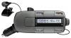 Siemens HKW-700, Siemens HKW-700 car speakerphones, Siemens HKW-700 car speakerphone, Siemens HKW-700 specs, Siemens HKW-700 reviews, Siemens speakerphones, Siemens speakerphone