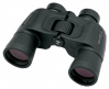 SIGHTRON SIIWP 10x42 reviews, SIGHTRON SIIWP 10x42 price, SIGHTRON SIIWP 10x42 specs, SIGHTRON SIIWP 10x42 specifications, SIGHTRON SIIWP 10x42 buy, SIGHTRON SIIWP 10x42 features, SIGHTRON SIIWP 10x42 Binoculars