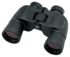 SIGHTRON SIIWP 12x42 reviews, SIGHTRON SIIWP 12x42 price, SIGHTRON SIIWP 12x42 specs, SIGHTRON SIIWP 12x42 specifications, SIGHTRON SIIWP 12x42 buy, SIGHTRON SIIWP 12x42 features, SIGHTRON SIIWP 12x42 Binoculars