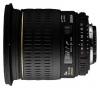 Sigma AF 20mm f/1.8 EX DG ASPHERICAL RF Pentax KA/KAF/KAF2 camera lens, Sigma AF 20mm f/1.8 EX DG ASPHERICAL RF Pentax KA/KAF/KAF2 lens, Sigma AF 20mm f/1.8 EX DG ASPHERICAL RF Pentax KA/KAF/KAF2 lenses, Sigma AF 20mm f/1.8 EX DG ASPHERICAL RF Pentax KA/KAF/KAF2 specs, Sigma AF 20mm f/1.8 EX DG ASPHERICAL RF Pentax KA/KAF/KAF2 reviews, Sigma AF 20mm f/1.8 EX DG ASPHERICAL RF Pentax KA/KAF/KAF2 specifications, Sigma AF 20mm f/1.8 EX DG ASPHERICAL RF Pentax KA/KAF/KAF2