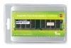 memory module Silicon Power, memory module Silicon Power SP001GBLDU400O02, Silicon Power memory module, Silicon Power SP001GBLDU400O02 memory module, Silicon Power SP001GBLDU400O02 ddr, Silicon Power SP001GBLDU400O02 specifications, Silicon Power SP001GBLDU400O02, specifications Silicon Power SP001GBLDU400O02, Silicon Power SP001GBLDU400O02 specification, sdram Silicon Power, Silicon Power sdram