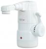 Sinbo SWH 4808 water heater, Sinbo SWH 4808 water heating, Sinbo SWH 4808 buy, Sinbo SWH 4808 price, Sinbo SWH 4808 specs, Sinbo SWH 4808 reviews, Sinbo SWH 4808 specifications, Sinbo SWH 4808 boiler