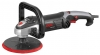 Skil 1144 AA reviews, Skil 1144 AA price, Skil 1144 AA specs, Skil 1144 AA specifications, Skil 1144 AA buy, Skil 1144 AA features, Skil 1144 AA Grinders and Sanders