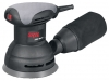 Skil 7420 AA reviews, Skil 7420 AA price, Skil 7420 AA specs, Skil 7420 AA specifications, Skil 7420 AA buy, Skil 7420 AA features, Skil 7420 AA Grinders and Sanders