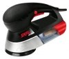 Skil 7440 LA reviews, Skil 7440 LA price, Skil 7440 LA specs, Skil 7440 LA specifications, Skil 7440 LA buy, Skil 7440 LA features, Skil 7440 LA Grinders and Sanders