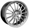 wheel Slik, wheel Slik L700 7.5x17/5x114.3 D67.1 ET45 White, Slik wheel, Slik L700 7.5x17/5x114.3 D67.1 ET45 White wheel, wheels Slik, Slik wheels, wheels Slik L700 7.5x17/5x114.3 D67.1 ET45 White, Slik L700 7.5x17/5x114.3 D67.1 ET45 White specifications, Slik L700 7.5x17/5x114.3 D67.1 ET45 White, Slik L700 7.5x17/5x114.3 D67.1 ET45 White wheels, Slik L700 7.5x17/5x114.3 D67.1 ET45 White specification, Slik L700 7.5x17/5x114.3 D67.1 ET45 White rim