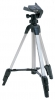 SLIK SDV-10 monopod, SLIK SDV-10 tripod, SLIK SDV-10 specs, SLIK SDV-10 reviews, SLIK SDV-10 specifications, SLIK SDV-10