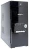Solarbox pc case, SolarboxI-1 w/o PSU Black pc case, pc case Solarbox, pc case SolarboxI-1 w/o PSU Black, SolarboxI-1 w/o PSU Black, SolarboxI-1 w/o PSU Black computer case, computer case SolarboxI-1 w/o PSU Black, SolarboxI-1 w/o PSU Black specifications, SolarboxI-1 w/o PSU Black, specifications SolarboxI-1 w/o PSU Black, SolarboxI-1 w/o PSU Black specification