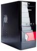 Solarbox pc case, SolarboxI-4 w/o PSU Black/red pc case, pc case Solarbox, pc case SolarboxI-4 w/o PSU Black/red, SolarboxI-4 w/o PSU Black/red, SolarboxI-4 w/o PSU Black/red computer case, computer case SolarboxI-4 w/o PSU Black/red, SolarboxI-4 w/o PSU Black/red specifications, SolarboxI-4 w/o PSU Black/red, specifications SolarboxI-4 w/o PSU Black/red, SolarboxI-4 w/o PSU Black/red specification