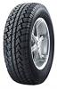tire Sonny, tire Sonny SU-800 255/70 R15 108H, Sonny tire, Sonny SU-800 255/70 R15 108H tire, tires Sonny, Sonny tires, tires Sonny SU-800 255/70 R15 108H, Sonny SU-800 255/70 R15 108H specifications, Sonny SU-800 255/70 R15 108H, Sonny SU-800 255/70 R15 108H tires, Sonny SU-800 255/70 R15 108H specification, Sonny SU-800 255/70 R15 108H tyre