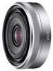 Sony 16mm f/2.8 E (SEL-16F28) camera lens, Sony 16mm f/2.8 E (SEL-16F28) lens, Sony 16mm f/2.8 E (SEL-16F28) lenses, Sony 16mm f/2.8 E (SEL-16F28) specs, Sony 16mm f/2.8 E (SEL-16F28) reviews, Sony 16mm f/2.8 E (SEL-16F28) specifications, Sony 16mm f/2.8 E (SEL-16F28)