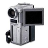 Sony DCR-PC1 digital camcorder, Sony DCR-PC1 camcorder, Sony DCR-PC1 video camera, Sony DCR-PC1 specs, Sony DCR-PC1 reviews, Sony DCR-PC1 specifications, Sony DCR-PC1