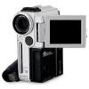 Sony DCR-PC3 digital camcorder, Sony DCR-PC3 camcorder, Sony DCR-PC3 video camera, Sony DCR-PC3 specs, Sony DCR-PC3 reviews, Sony DCR-PC3 specifications, Sony DCR-PC3