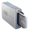 printers Sony, printer Sony DPP-EX5, Sony printers, Sony DPP-EX5 printer, mfps Sony, Sony mfps, mfp Sony DPP-EX5, Sony DPP-EX5 specifications, Sony DPP-EX5, Sony DPP-EX5 mfp, Sony DPP-EX5 specification
