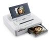 printers Sony, printer Sony DPP-EX7, Sony printers, Sony DPP-EX7 printer, mfps Sony, Sony mfps, mfp Sony DPP-EX7, Sony DPP-EX7 specifications, Sony DPP-EX7, Sony DPP-EX7 mfp, Sony DPP-EX7 specification