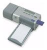 printers Sony, printer Sony DPP-MP1, Sony printers, Sony DPP-MP1 printer, mfps Sony, Sony mfps, mfp Sony DPP-MP1, Sony DPP-MP1 specifications, Sony DPP-MP1, Sony DPP-MP1 mfp, Sony DPP-MP1 specification